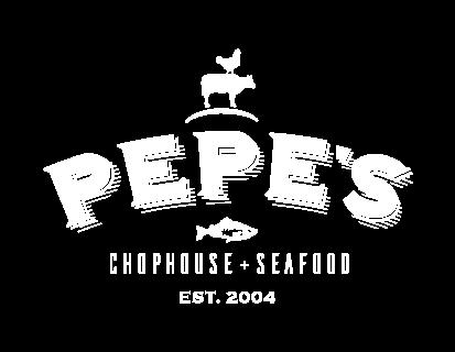 Pepe's Chop House